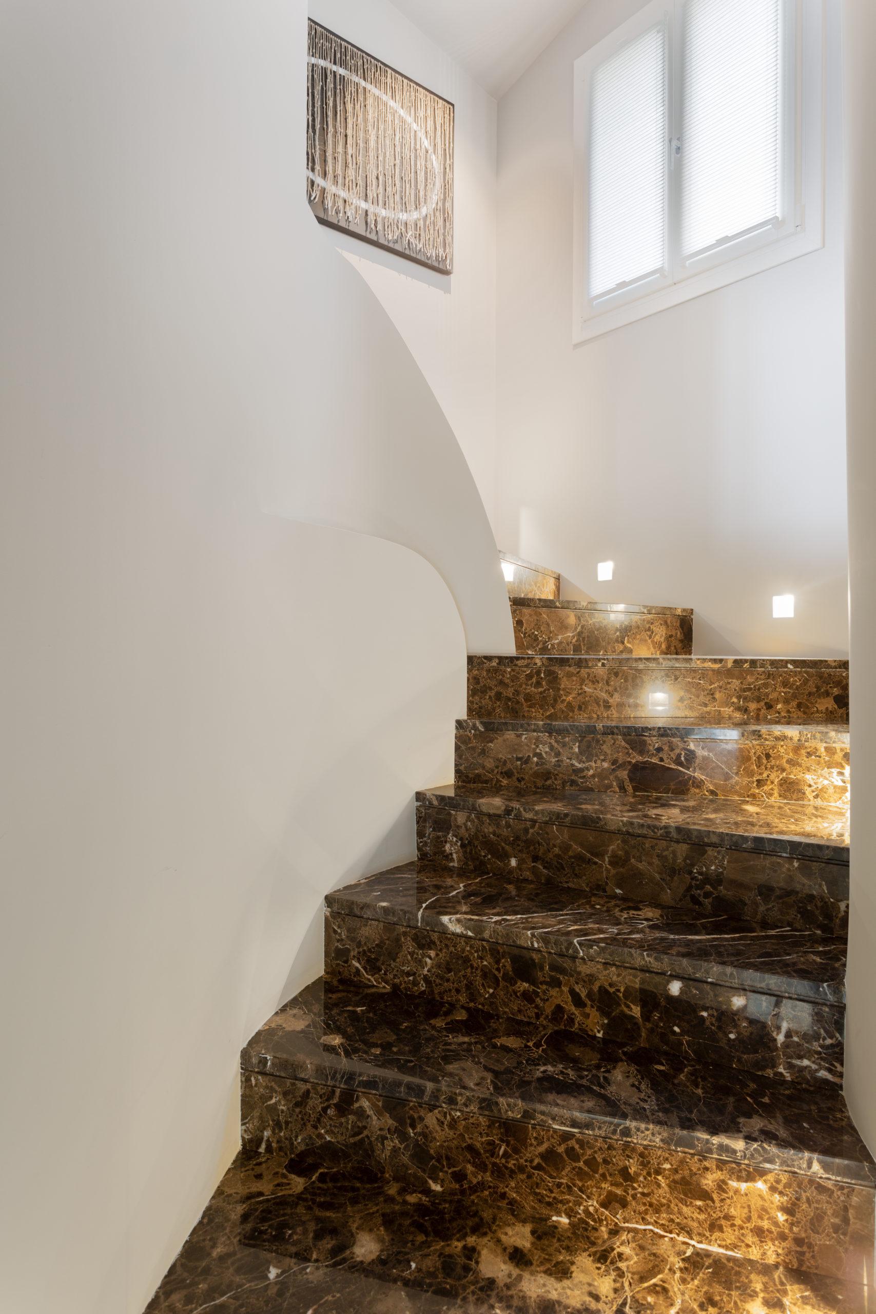 MF3A-escaliers2